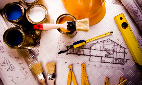 6 Home Renovations That Will Increase Your Home's Value